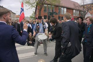 DSC08573.jpg fra 17. mai i Trondheim 2017