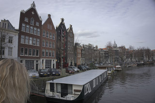 DSC07399.jpg fra Synøve og Torvald i Amsterdam 2017