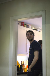 DSC03890.jpg fra Andy, 30år!
