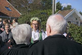 DSC08370.jpg fra Anna og Cecilies bryllup