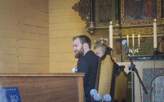 DSC04638.jpg fra Ole Jakob og Siv Astri gifter seg