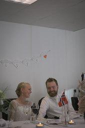 DSC04806.jpg fra Ole Jakob og Siv Astri gifter seg