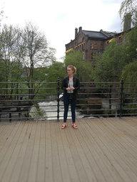 IMG_20180513_134039.jpg fra Oslo, 2017