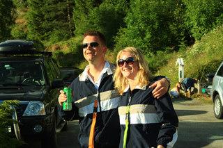 IMG_0418.JPG fra Blikjentfest før bryllupet til Anja