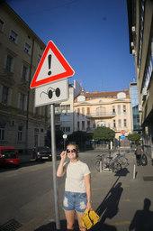 DSC05424.jpg fra Første gang i Zagreb